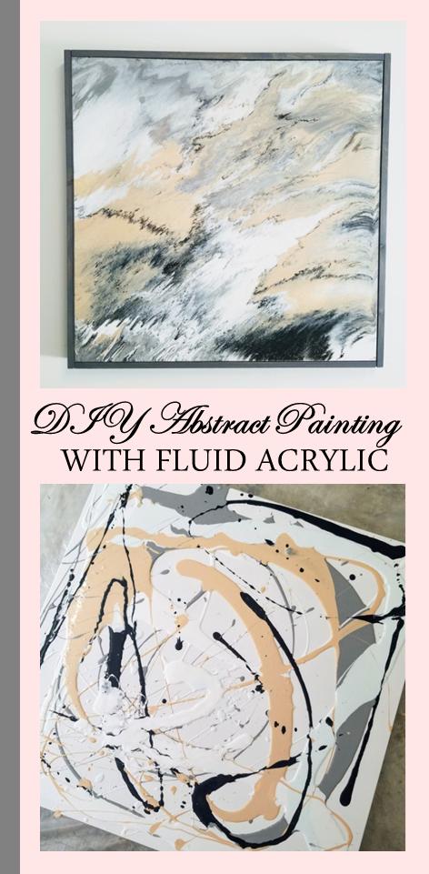 NeutralFluidAcrylic